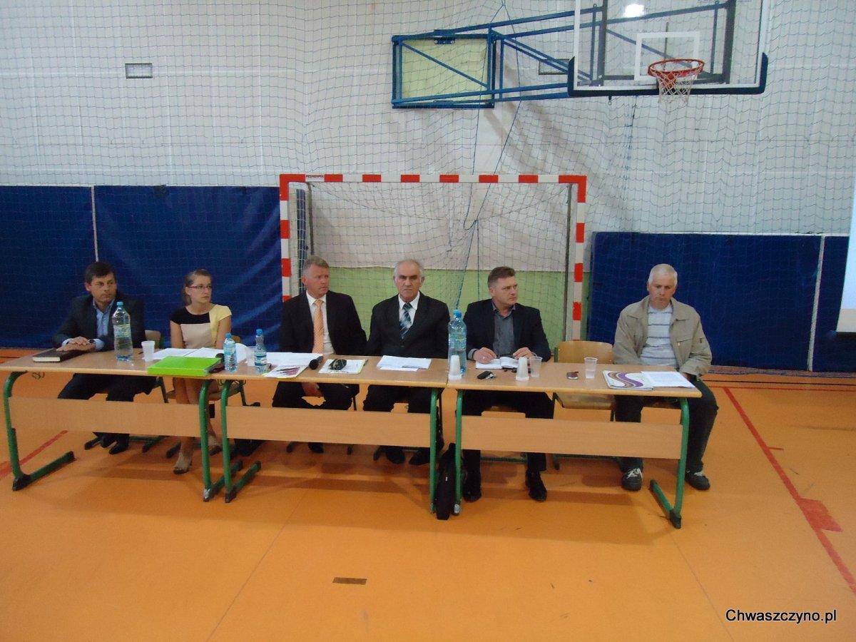 zebranie-wiejskie-chwaszczyno-10-09-2013-2