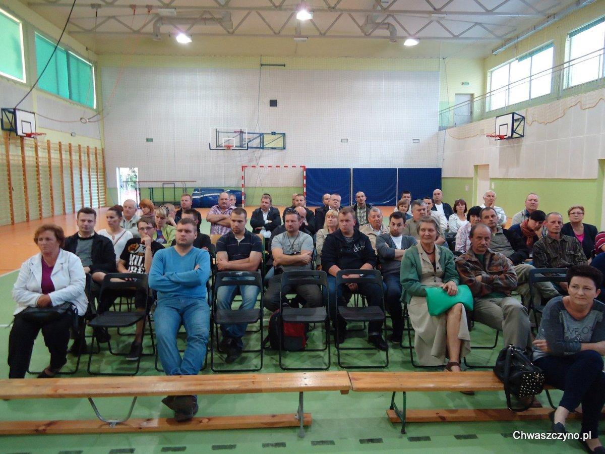 zebranie-wiejskie-chwaszczyno-10-09-2013-4