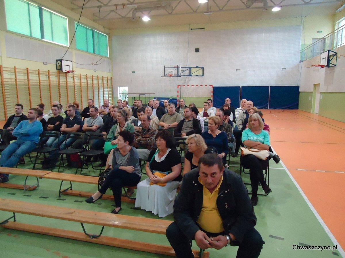 zebranie-wiejskie-chwaszczyno-10-09-2013-5