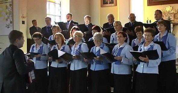 zjazd-kaszubskich-spiewakow-2013