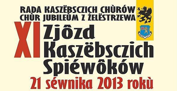 zjazd-kaszubskich-spiewakow-m
