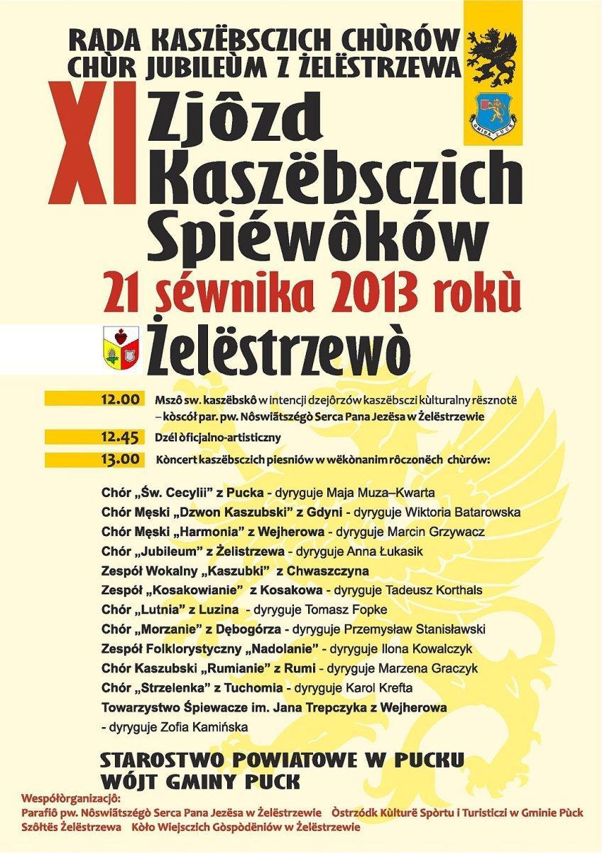 zjazd-kaszubskich-spiewakow