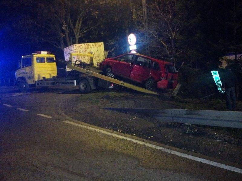 27-10-2013-osp-chwaszczyno-wypadek3