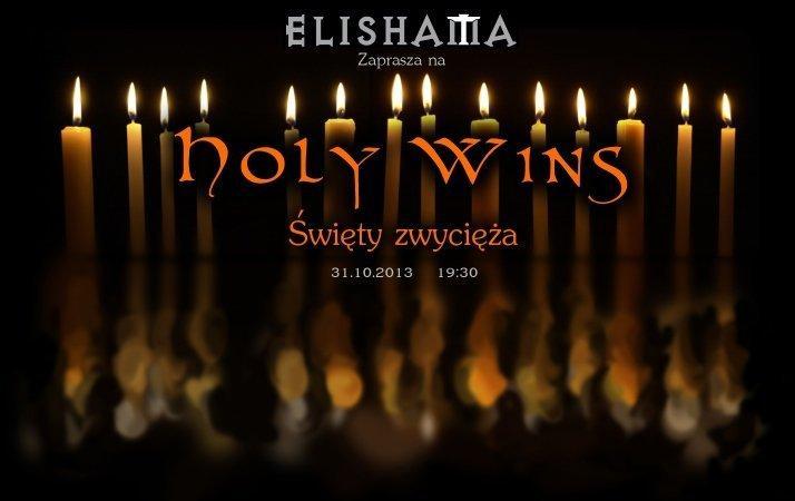 Holywins-2013