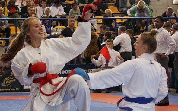 Karate-Shotokan