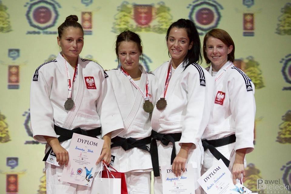 brazowy-medal-magdaleny-miller