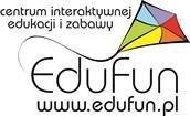 edufun