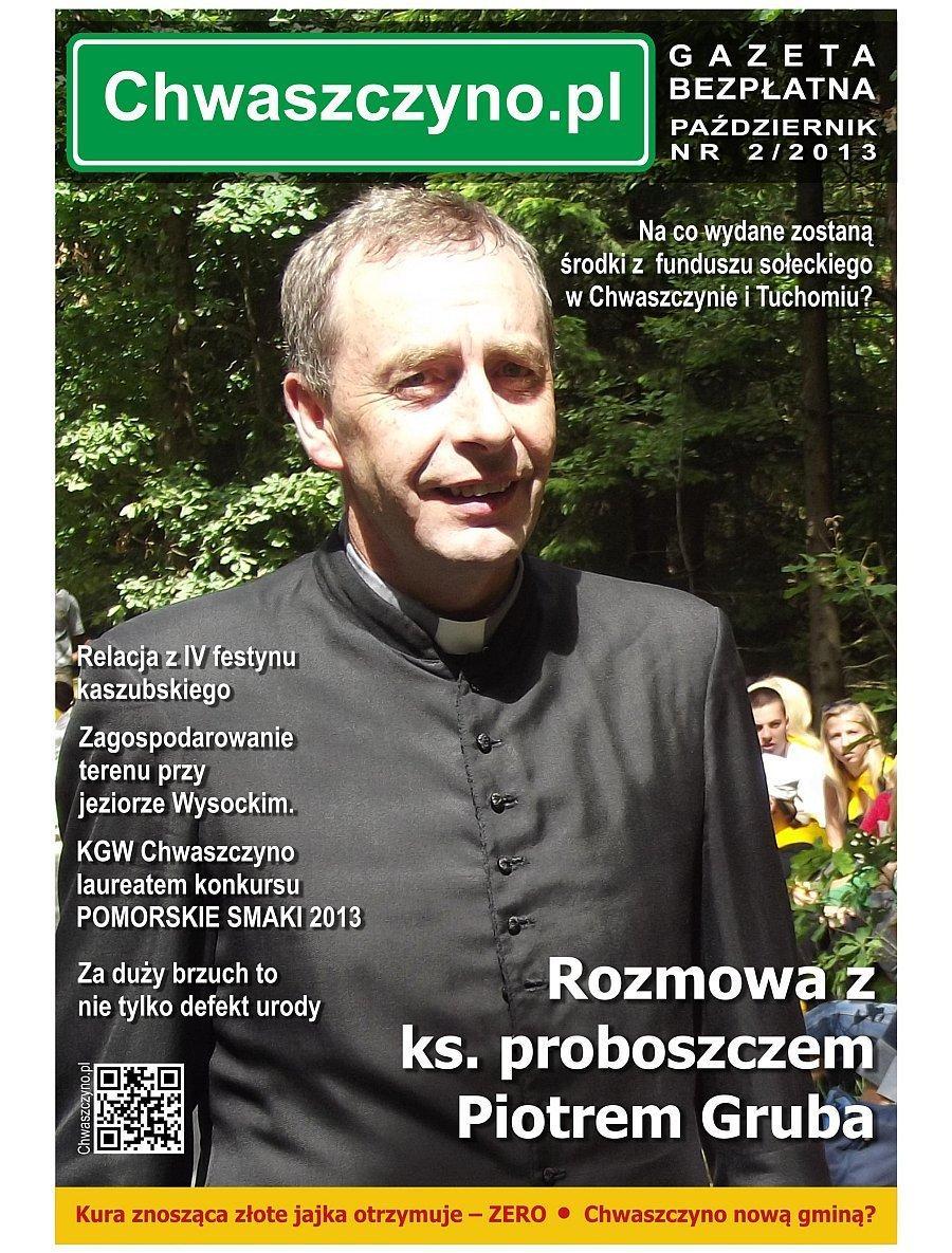 gazeta-chwaszczyno-pl-09-2013-a-strona001