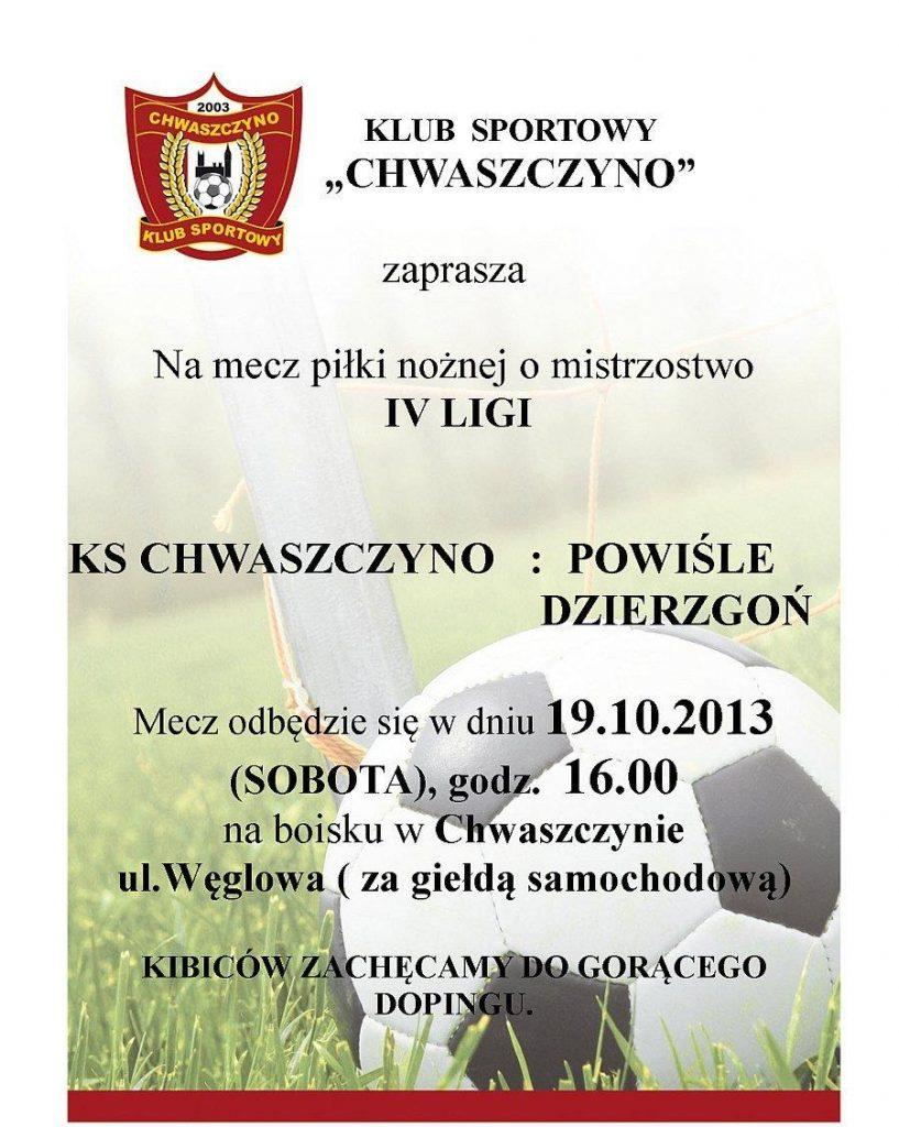 ks-chwaszczyno-powisle-dzierzgon
