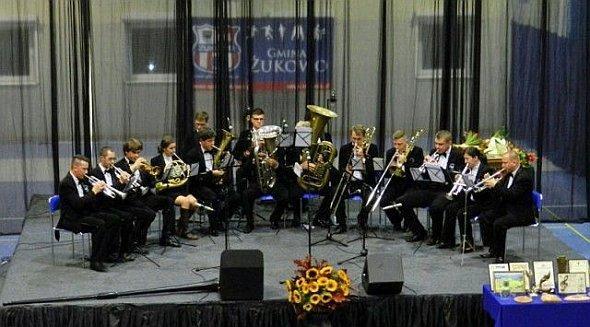 orkiestra-gok-zukowo-fot-Longina-Templin