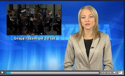 tvt-teletronik