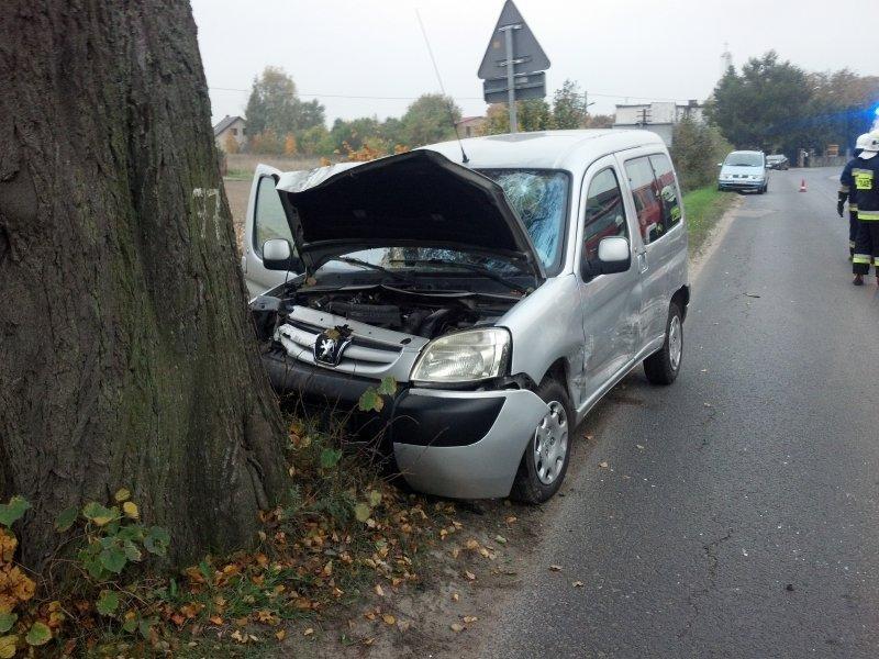 wypadek-oliwska-chwaszczyno3-12-10-13