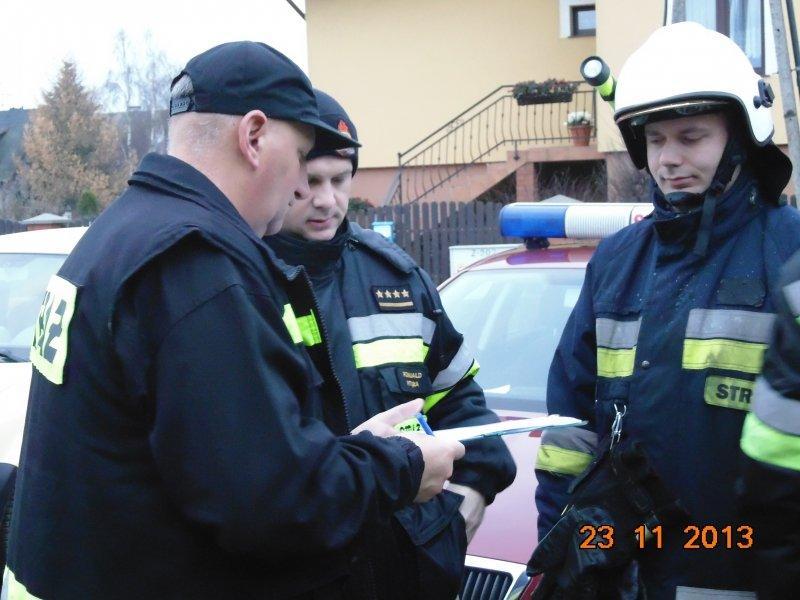 inspekcja-gotowosci-osp-chwaszczyno2