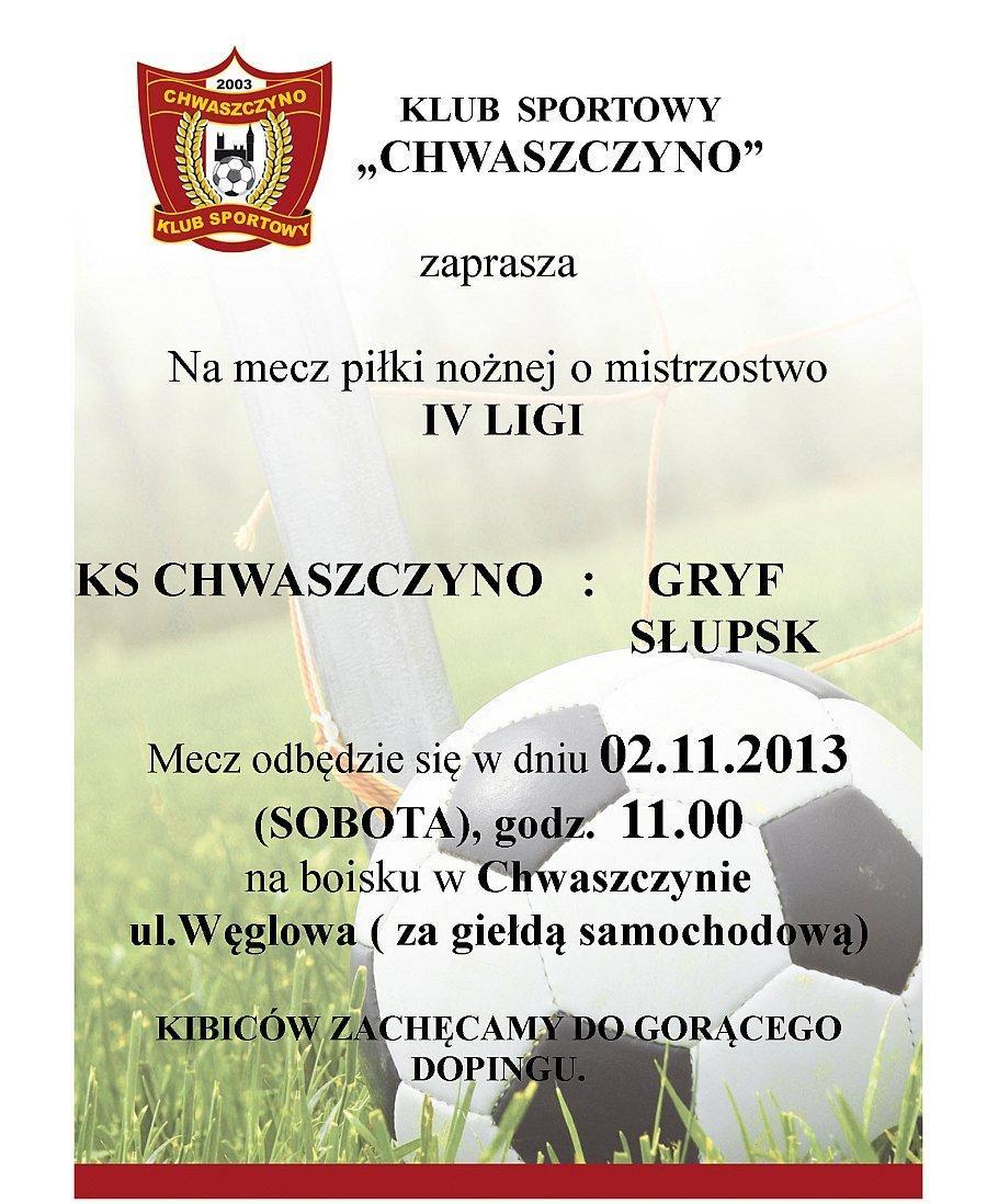 ks-chwaszczyno-gryf-slupsk