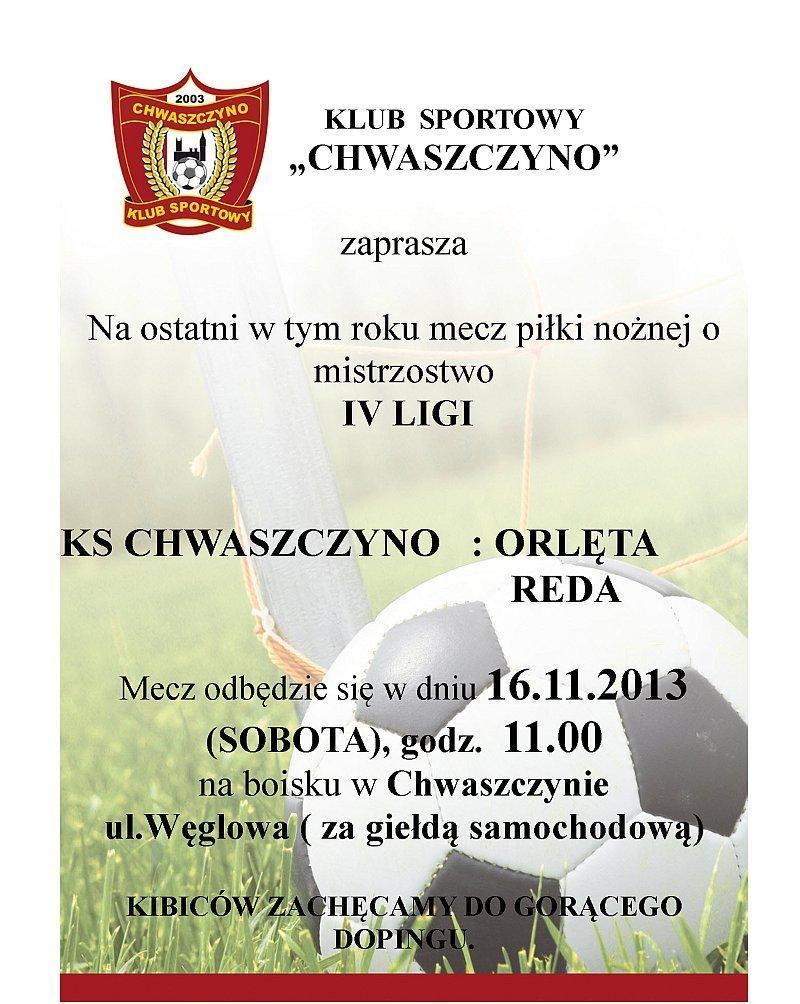 ks-chwaszczyno-orleta-reda