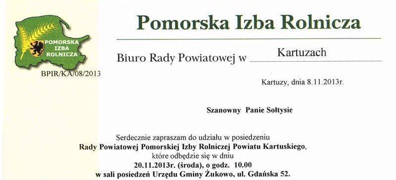 posiedzenie-Rady-Powiatowej-Pomorskiej-Izby-Rolniczej-Powiatu-Kartuskiego1