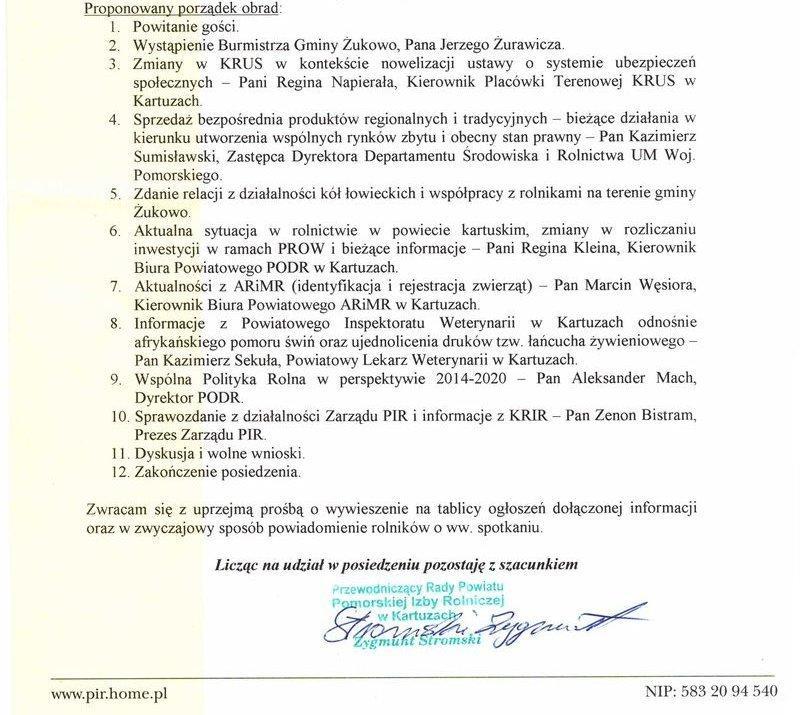 posiedzenie-Rady-Powiatowej-Pomorskiej-Izby-Rolniczej-Powiatu-Kartuskiego2