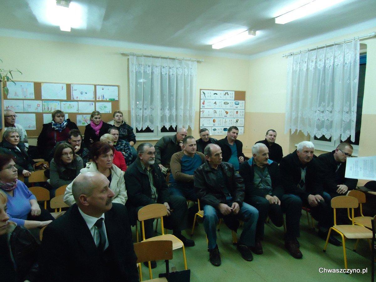 tuchomek-zlikwidowany-konsultacje-w-tuchomiu-11-2013-1