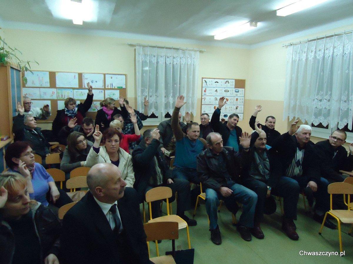 tuchomek-zlikwidowany-konsultacje-w-tuchomiu-11-2013-2
