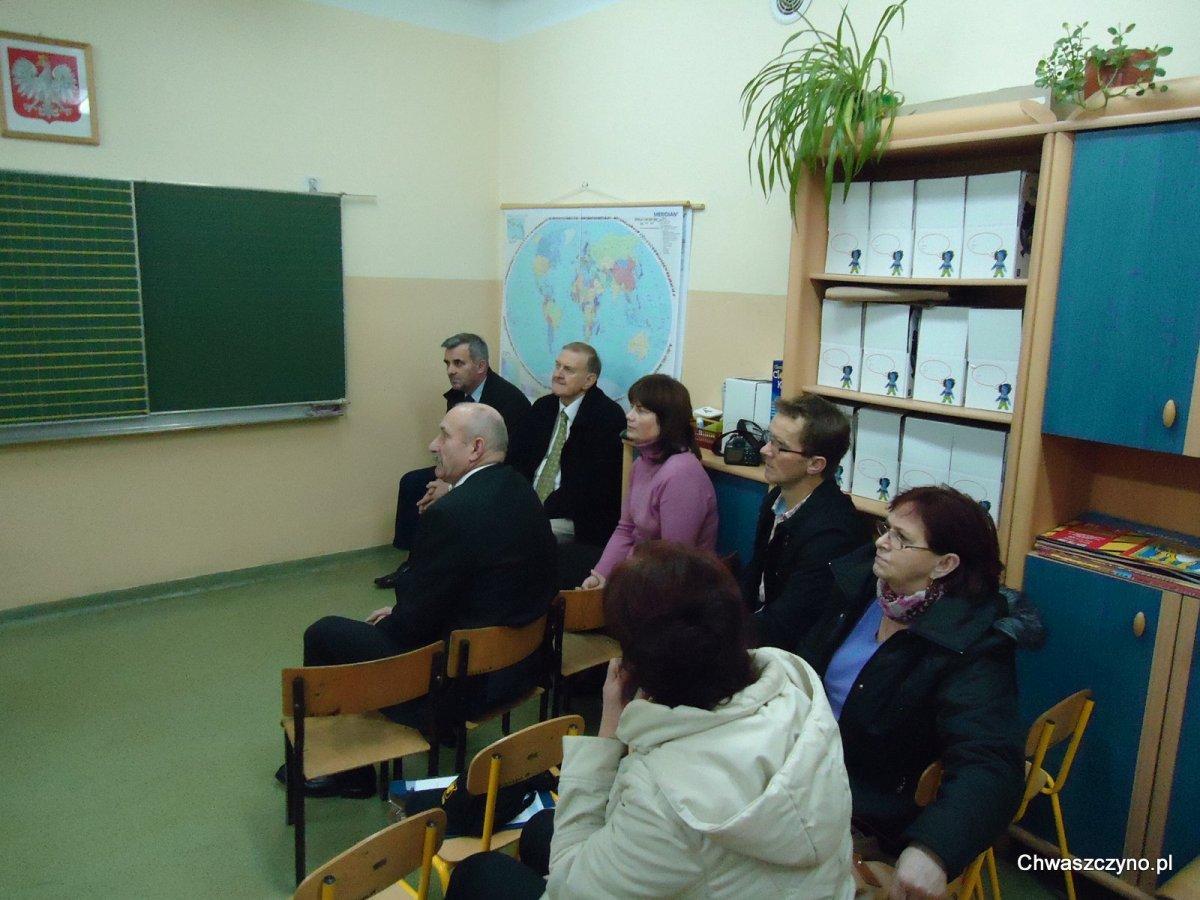 tuchomek-zlikwidowany-konsultacje-w-tuchomiu-11-2013-3