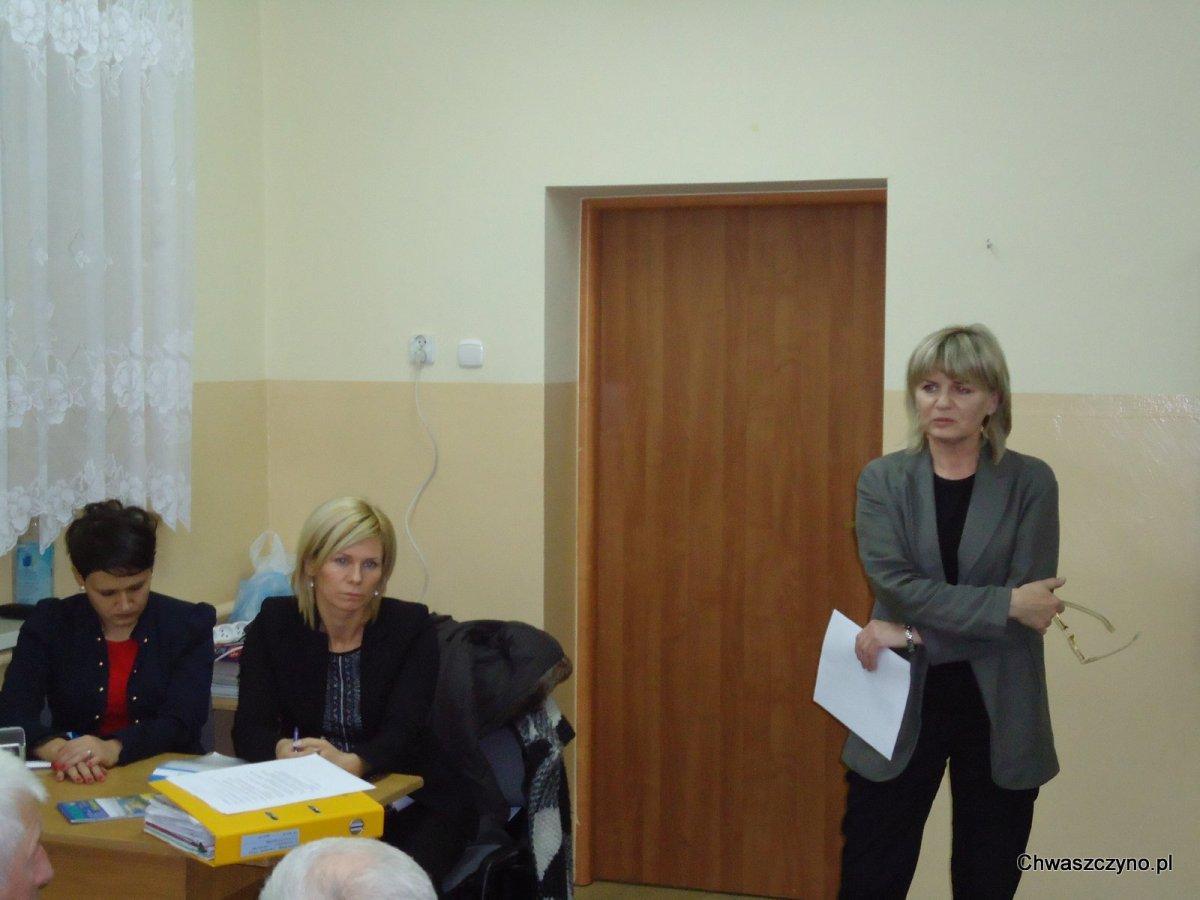 tuchomek-zlikwidowany-konsultacje-w-tuchomiu-11-2013-4