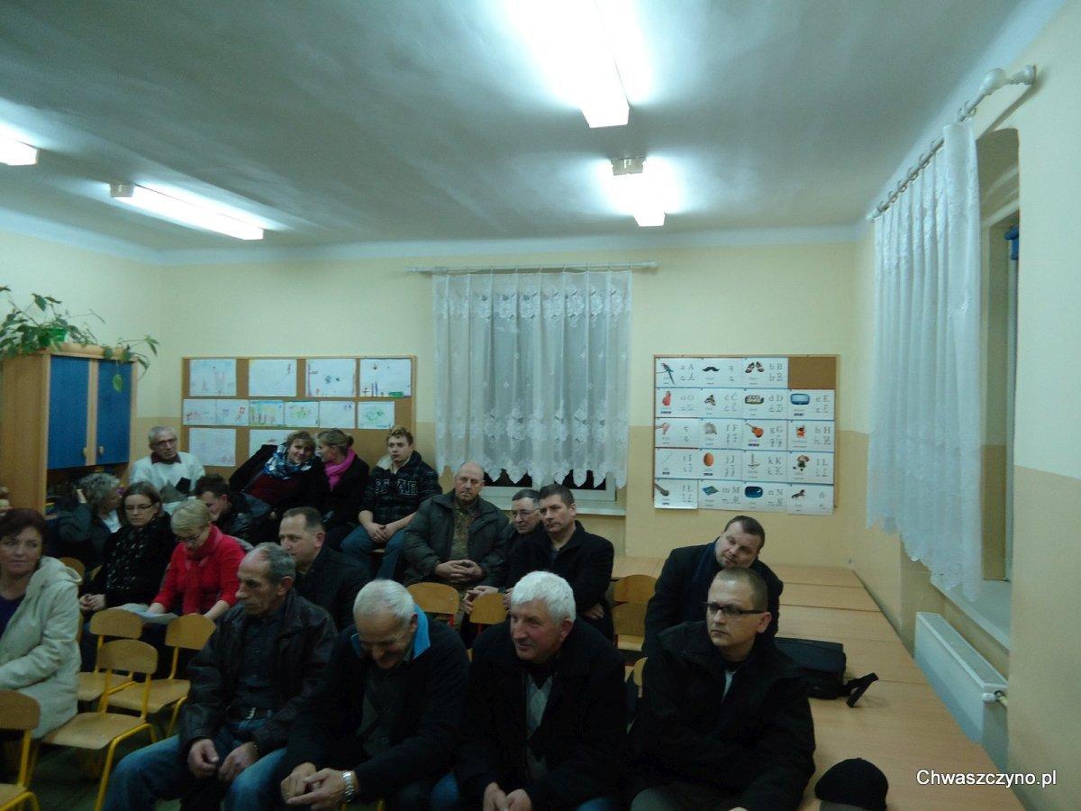 tuchomek-zlikwidowany-konsultacje-w-tuchomiu-11-2013-5