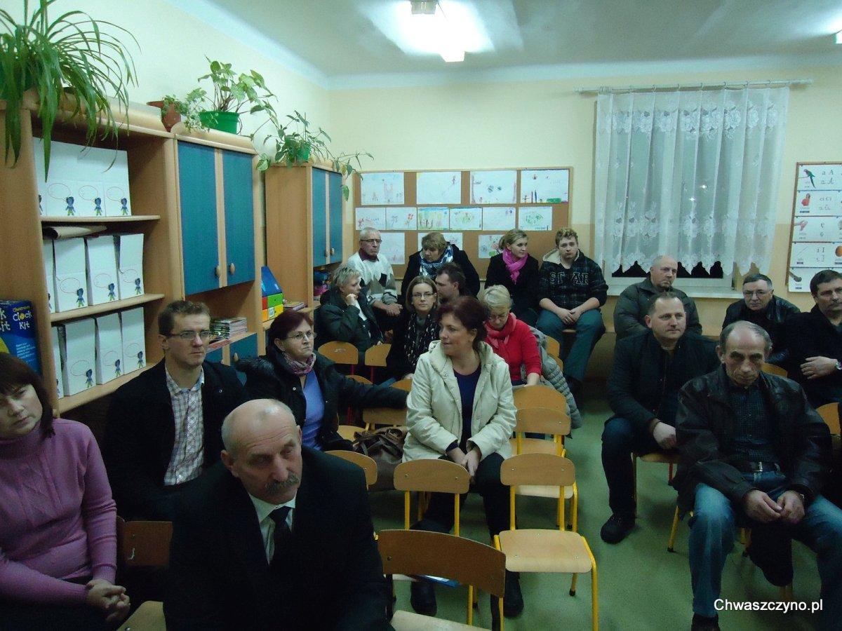 tuchomek-zlikwidowany-konsultacje-w-tuchomiu-11-2013-6