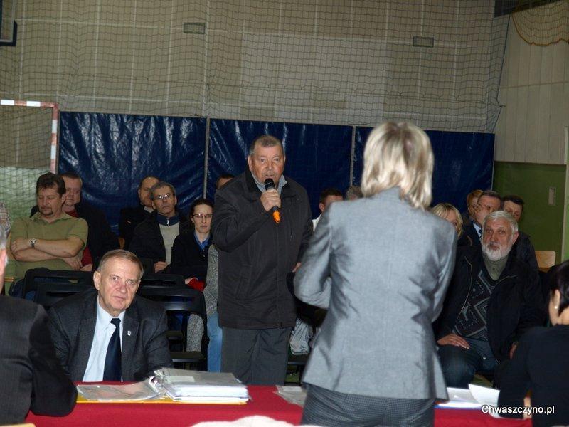 zebranie-konsultacje-w-sprawie-nazw-przysiułkow-012