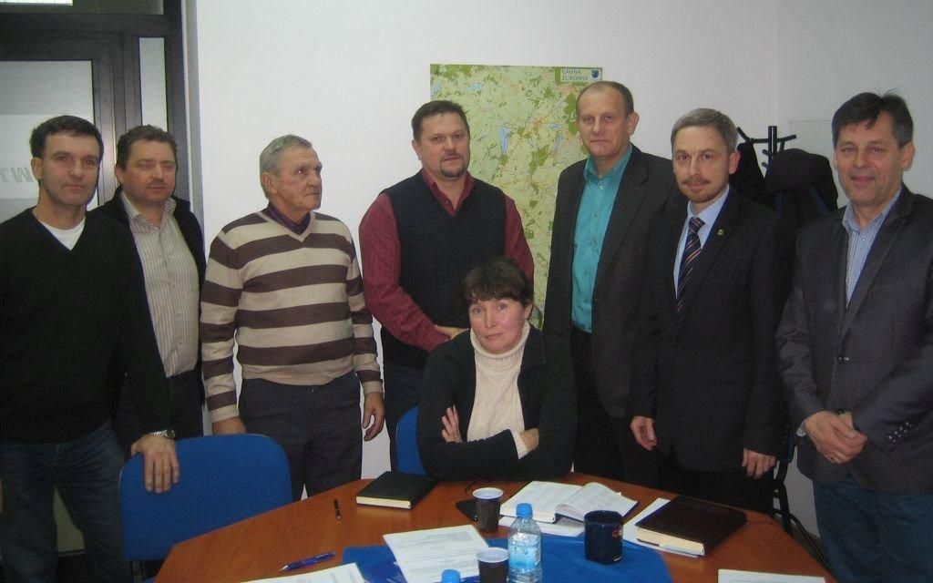 Rada-Organizacji-Pozarzadowych-Gminy-Zukowo1