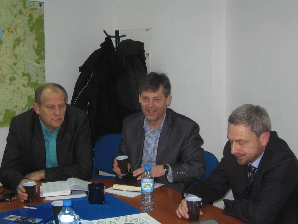 Rada-Organizacji-Pozarzadowych-Gminy-Zukowo2