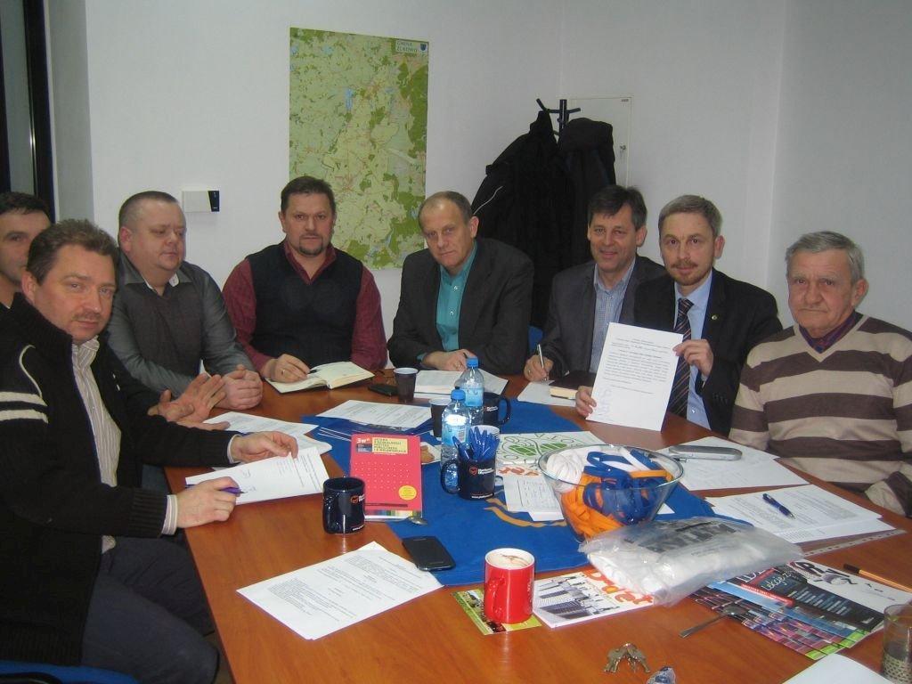 Rada-Organizacji-Pozarzadowych-Gminy-Zukowo3