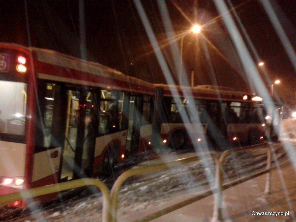 autobus-poslizg-chwaszczyno-7