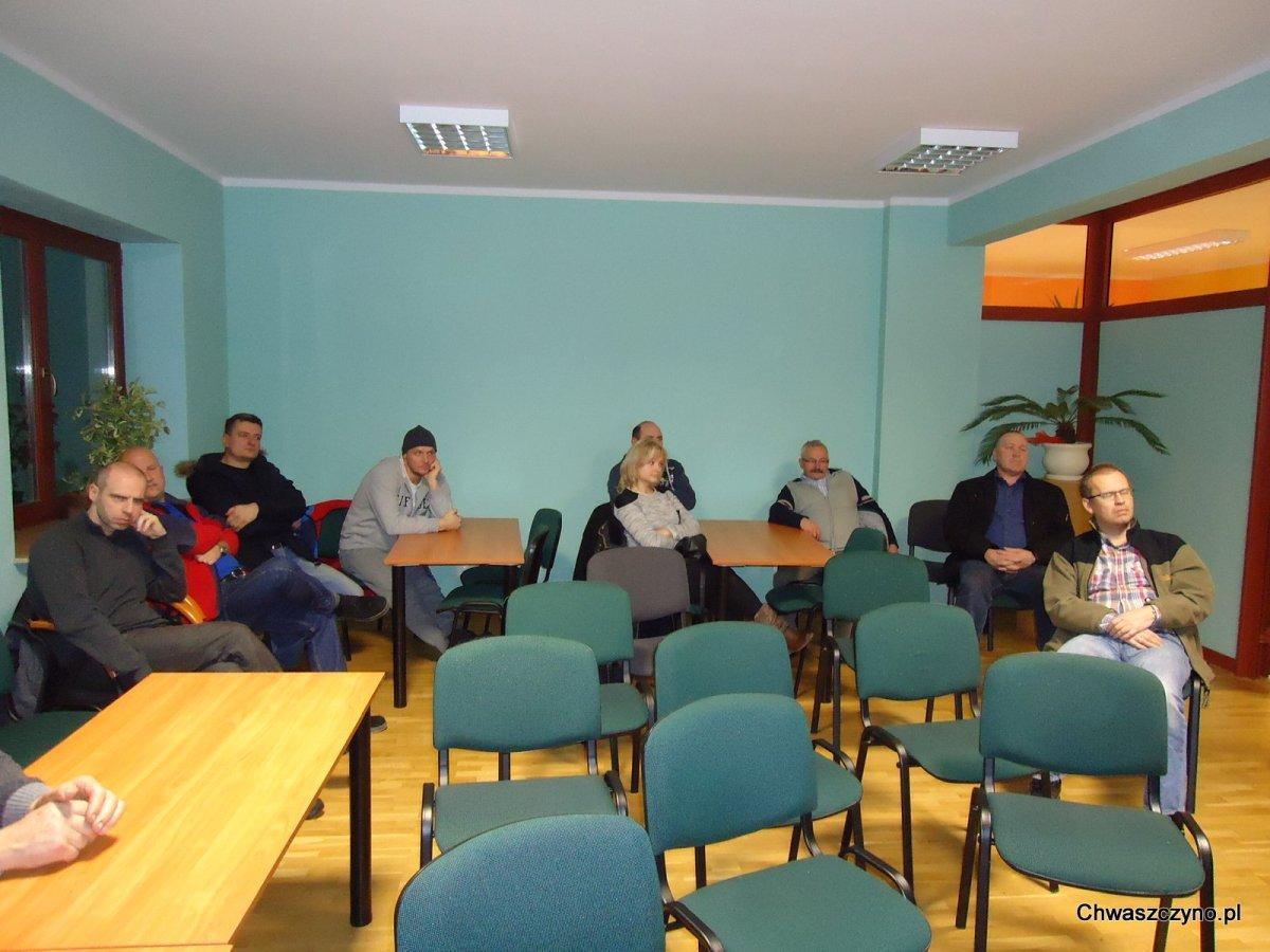 iv-spotkanie-komitetu-rewerenda-1
