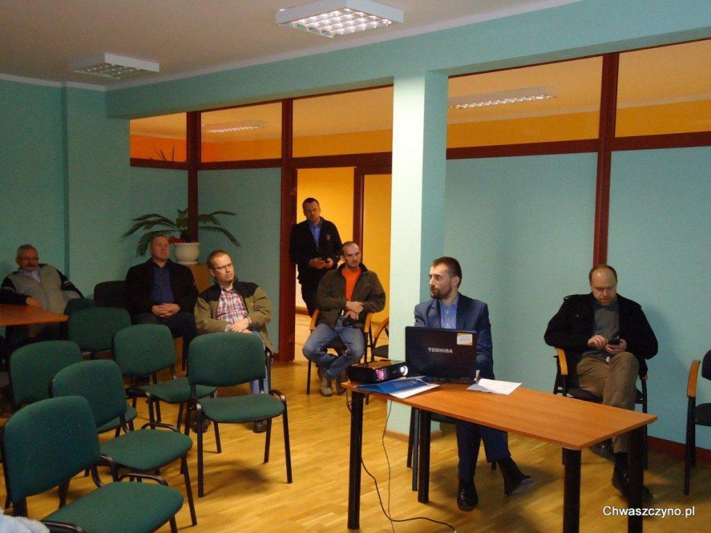 iv-spotkanie-komitetu-rewerenda-2