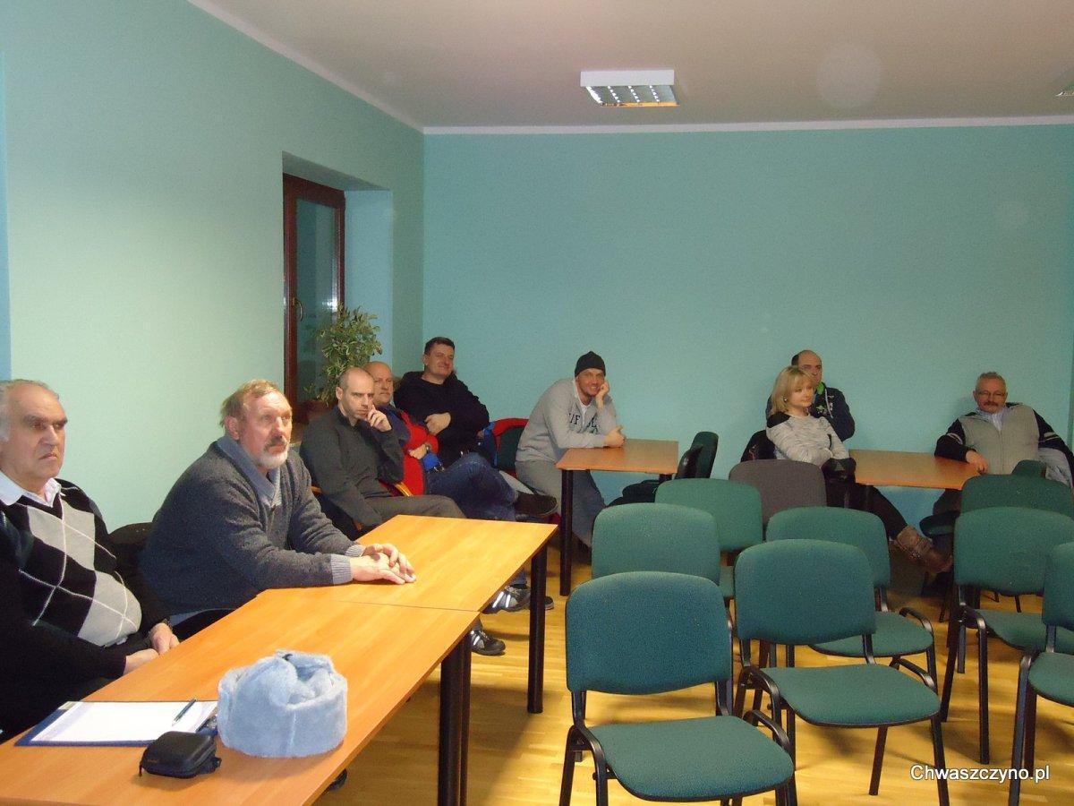 iv-spotkanie-komitetu-rewerenda-3