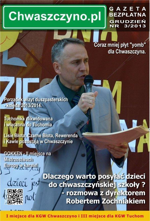 okładka-m-grudzien2013