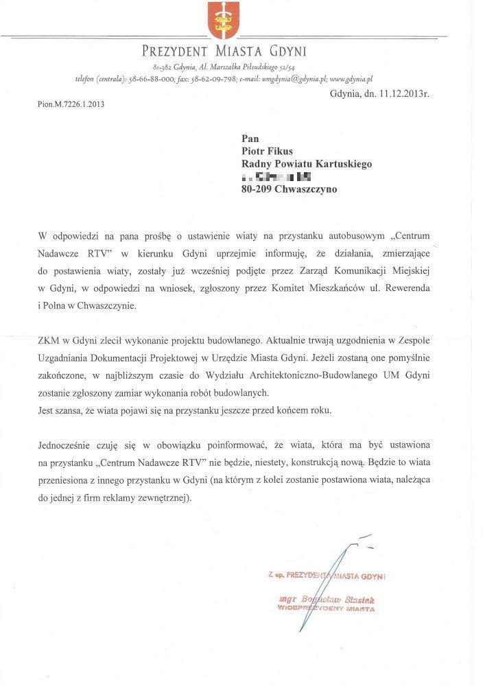 pismo-dot-wiaty-centrum-nadawcze-rtv