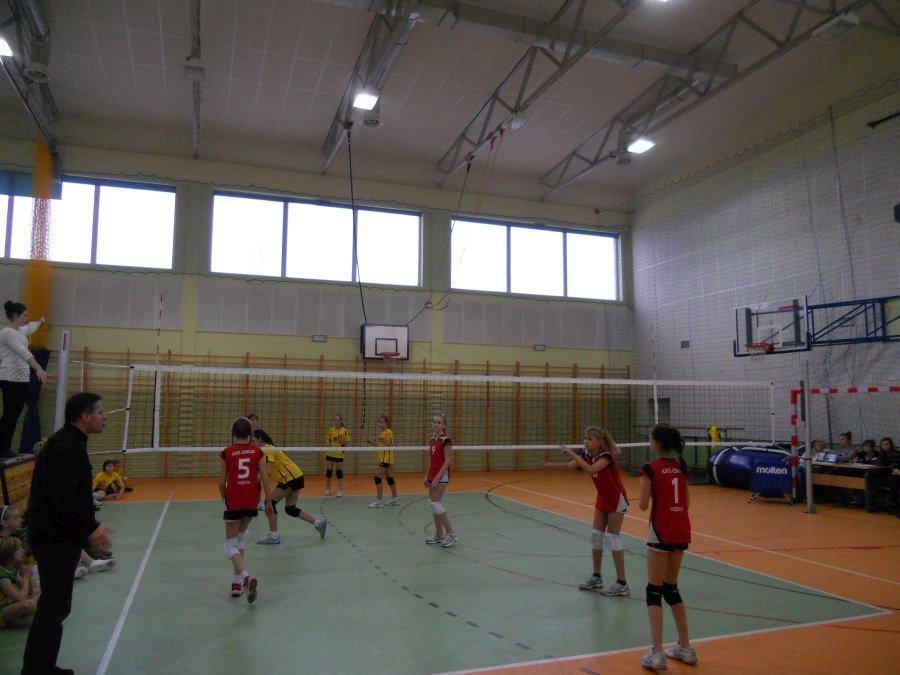 siatkowka-chwaszczyno-5