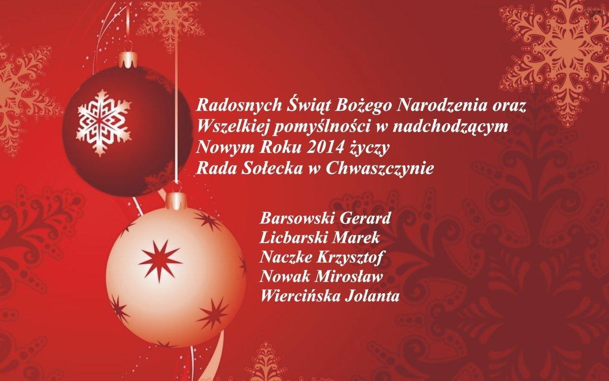 zyczenia-rada-solecka-2013