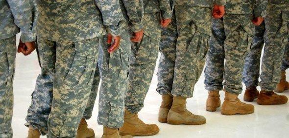 kwalifikacja-wojskowa-fot-sxc-hu