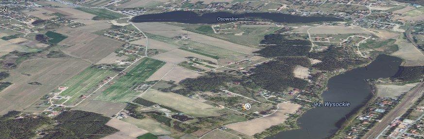zagospodarowanie-przestrzenne-chwaszczyno. zrodlo-maps.google.pl