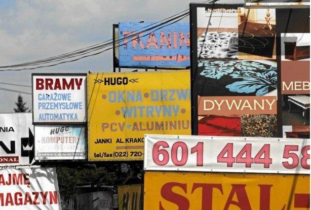 billboardy-fot-gazeta-pl