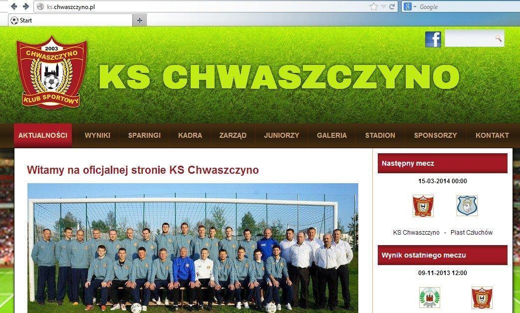 kschwaszczyno-pl