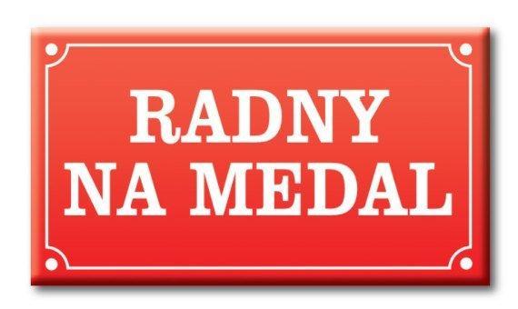 radny-na-medal