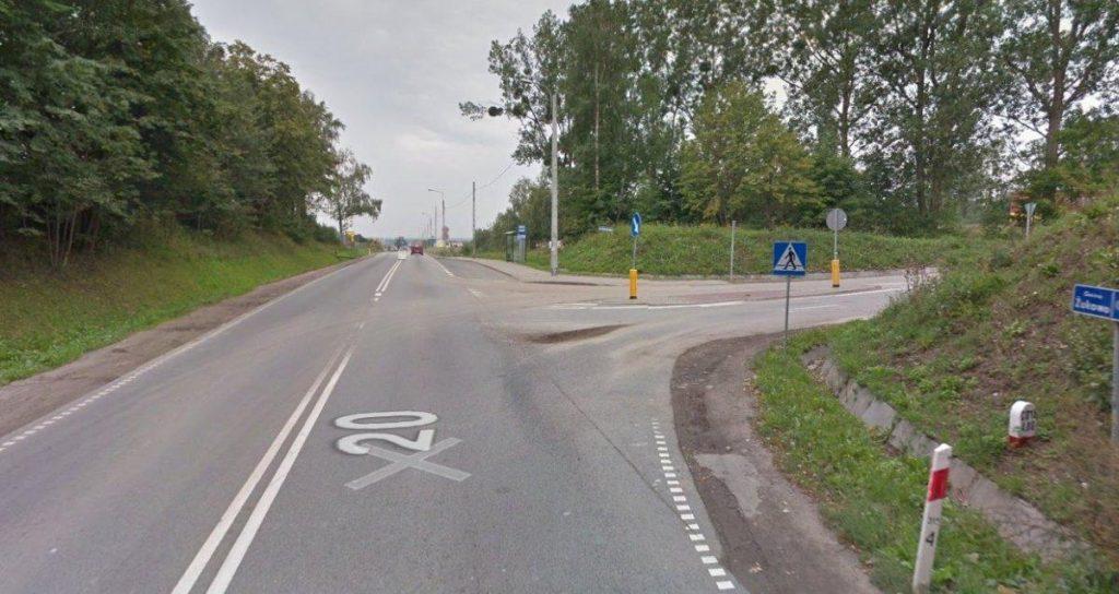 dk20-rewerenda-google-maps