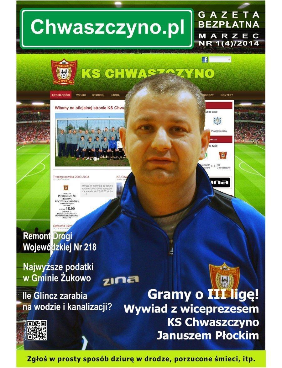 gazeta-chwaszczyno-pl-03-2014-strona001