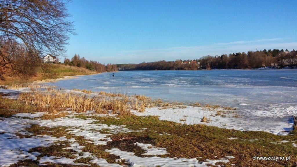 jezioro-wysockie-luty-2014-1