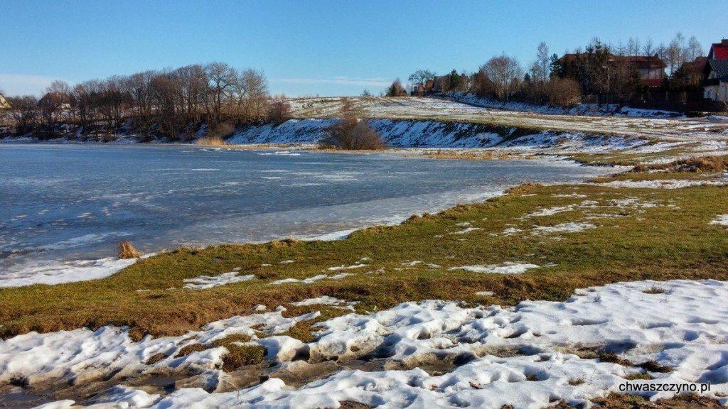 jezioro-wysockie-luty-2014-2