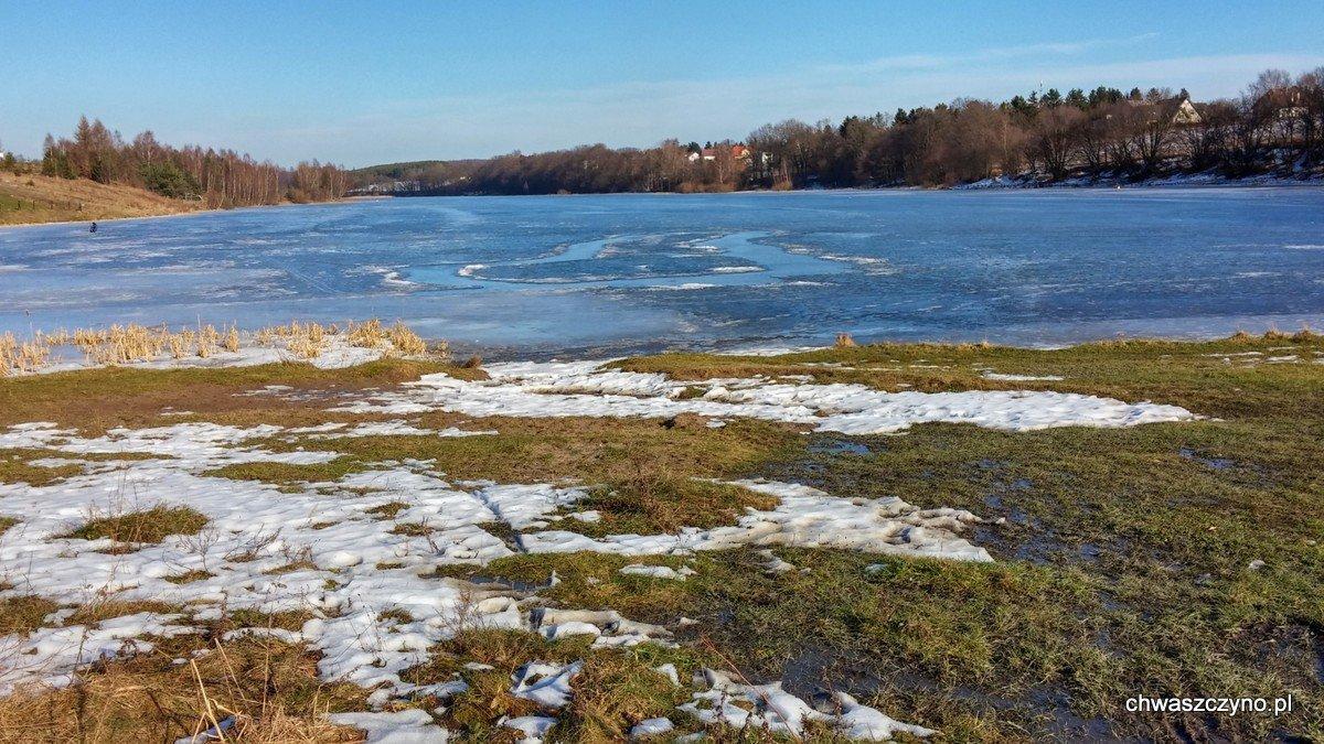 jezioro-wysockie-luty-2014-3