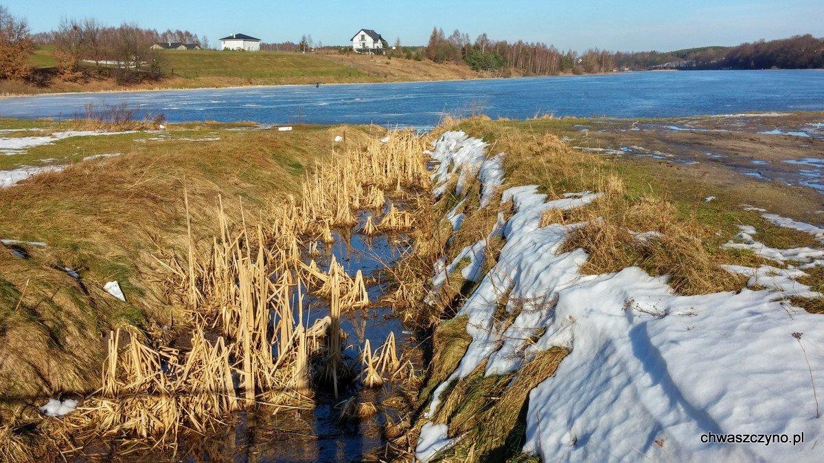 jezioro-wysockie-luty-2014-4